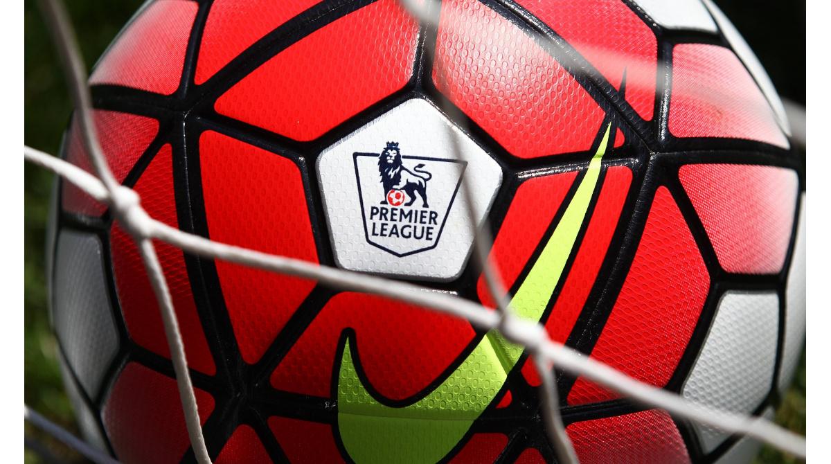 Fernsehgelder Premier League