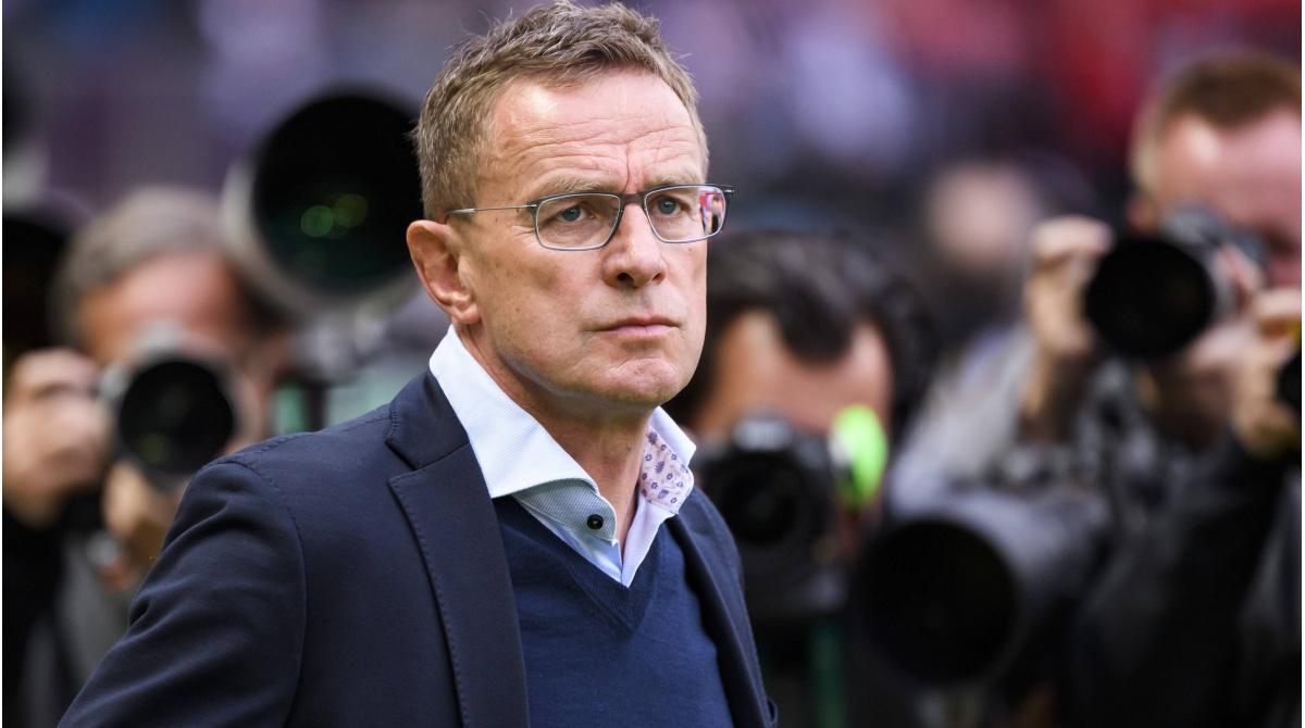 """Rangnick über Comeback: Bundesliga oder Premier League """"für neue Saison naheliegend"""" - Transfermarkt"""