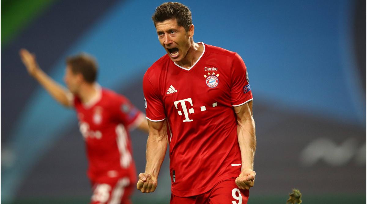 Fc Bayern Transfermarkt.De