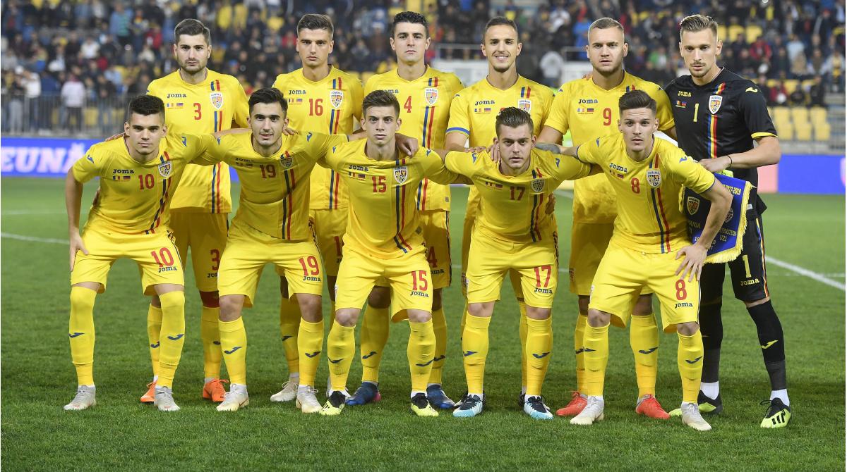 u21 em 2019 halbfinale