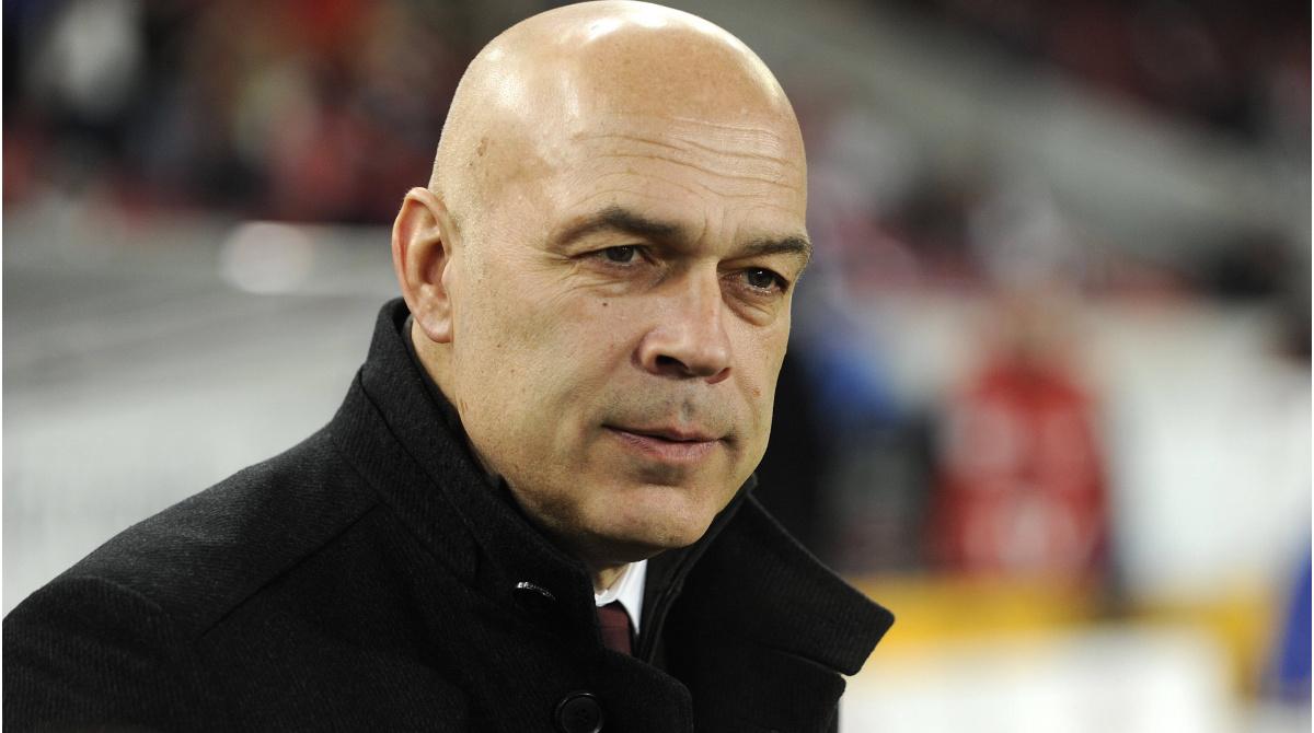 """Gross: """"Es war die 3. Anfrage von Schalke"""" – Mustafi-Deal dank Degens Anruf bei Klopp - Transfermarkt"""
