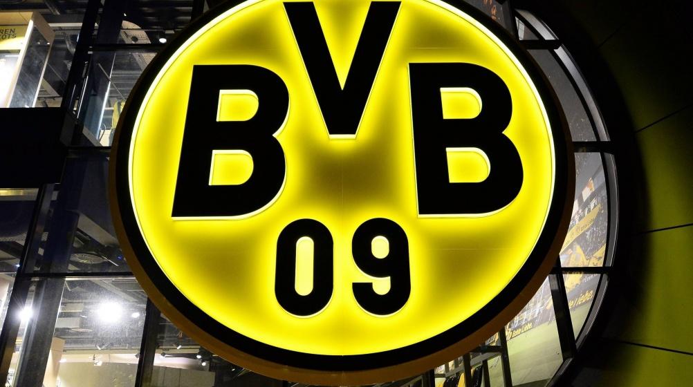 www bvb transfermarkt de