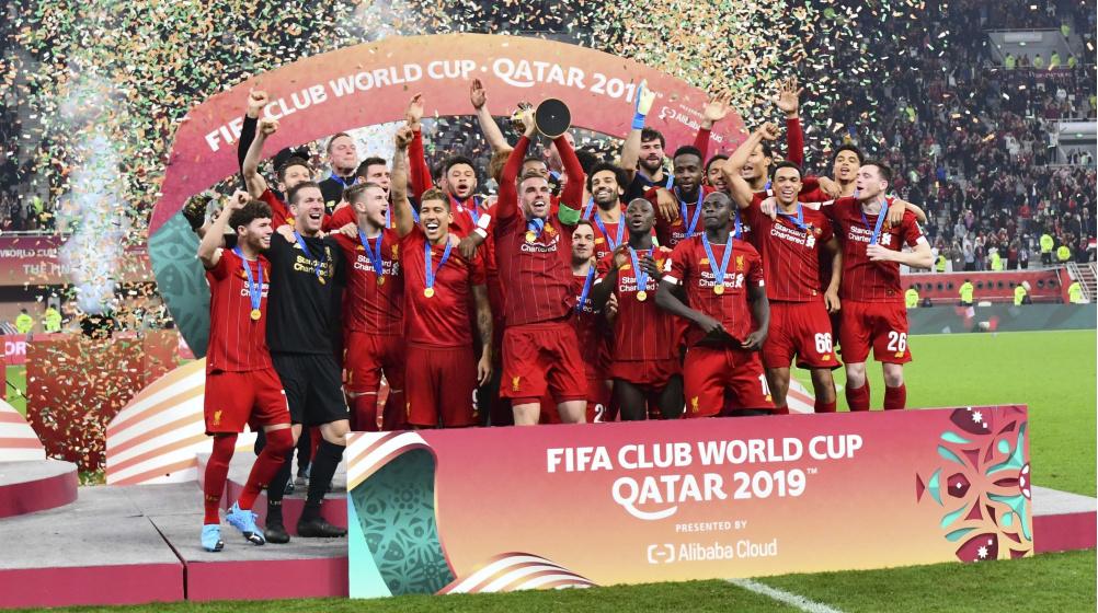 liverpool-club-world-cup-winner-1581609734-31720.jpg