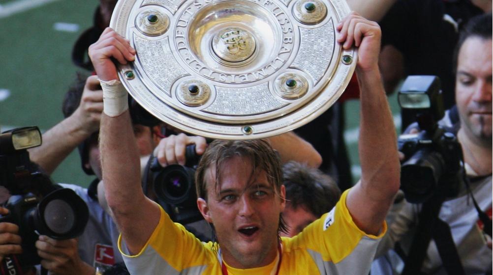 hoffenheim kader 2009