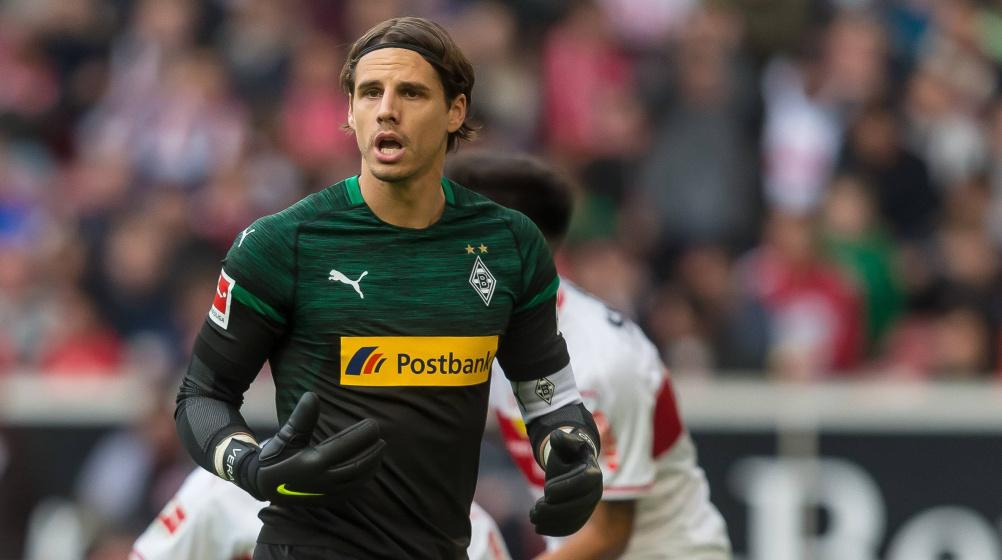 Borussia Monchengladbach Detailed Squad 14 15 Gallery Transfermarkt