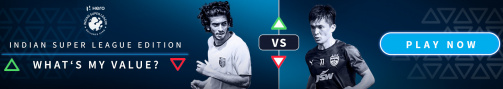 What's My Value Game ISL Edition - Click To Play