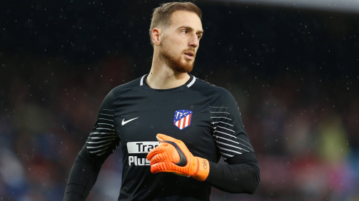 Oblak ahead of Karius rival Alisson: The most valuable goalkeepers in the world