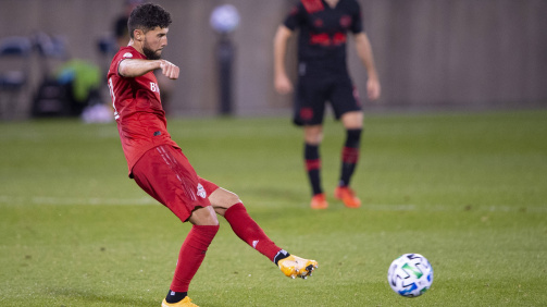 Davies, David, Osorio & Co.: The Most Valuable Canadians