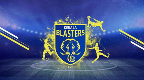 Kerala Blasters Quiz - How well do you know your team? Click to Play