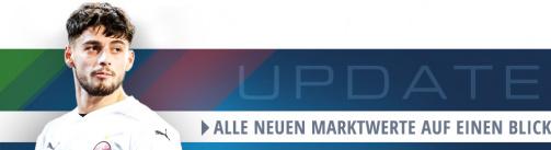 © imago images - Alle Marktwertänderungen in der Schweizer Super League auf einen Blick (Link)