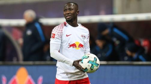 Keïta, Kampl, Olmo & Co.: RB Leipzig's Record Transfers