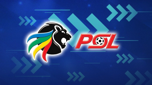 The PSL have decided to move the transfer window