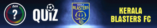 Play the Quiz to check how well do you know Blasters