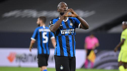 Galeria najbardziej wartościowych piłkarzy Serie A