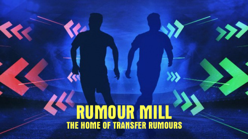 Check out all the latest Transfer Rumours & rate them
