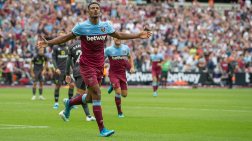 Haller, Anderson, Fornals & Co.: West Ham's Record Transfers
