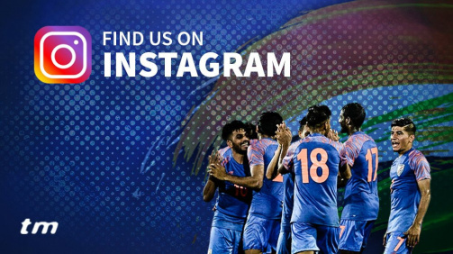 Check out our Instagram Page!