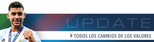 todos los nuevos valores de mercado de la copa america 1626439083 67368   Últimas Noticias Futbol Mundial