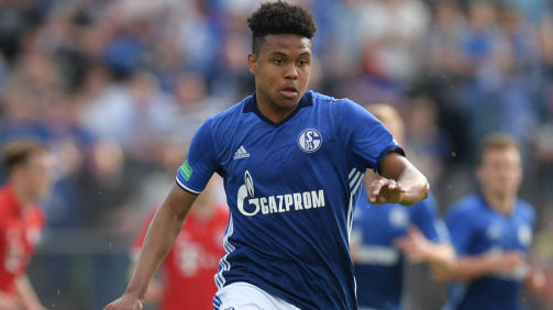Pulisic, McKennie & Co.: The Most Valuable Americans