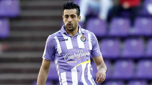 Álex Pérez - Perfil del jugador   Transfermarkt