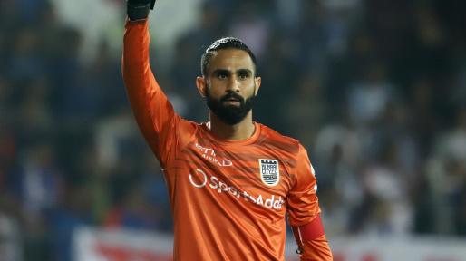 Amrinder Singh - Player profile 21/22   Transfermarkt