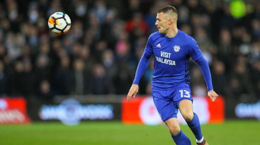 Anthony Pilkington - Player profile 20/21 | Transfermarkt