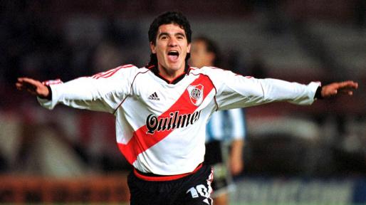 Ariel Ortega - Spelersprofiel | Transfermarkt