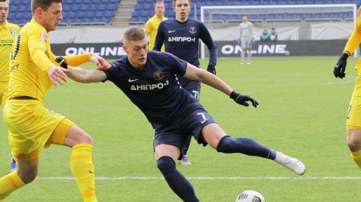 Artem Dovbyk - Oyuncu profili 20/21   Transfermarkt