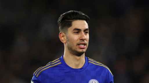 Ayoze Pérez - Player profile 19/20 | Transfermarkt