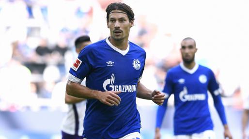 Benjamin Stambouli - Player profile 20/21 | Transfermarkt