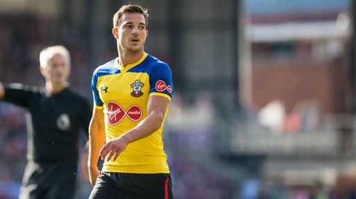Cedric Soares Player Profile 20 21 Transfermarkt