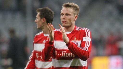 Christian Lell Player Profile Transfermarkt
