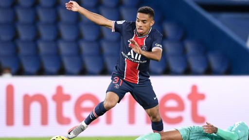 Colin Dagba - Player profile 21/22 | Transfermarkt