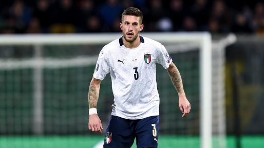 Cristiano Biraghi - Player profile 21/22   Transfermarkt
