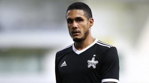 Cristiano - Player profile 21/22 | Transfermarkt