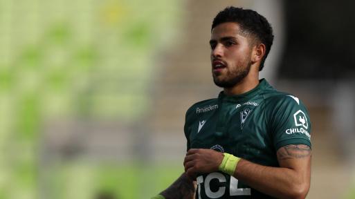 Daniel González - Perfil del jugador 2021 | Transfermarkt