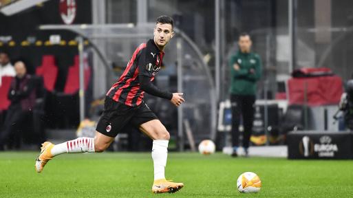 Diogo Dalot - Player profile 21/22 | Transfermarkt