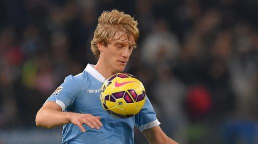 Dusan Basta - Player profile | Transfermarkt