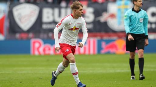 Emile Smith Rowe Player Profile 20 21 Transfermarkt
