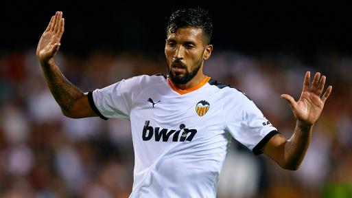 Ezequiel Garay - Player profile | Transfermarkt