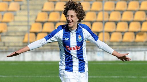 Fábio Silva - Player profile 20/21   Transfermarkt