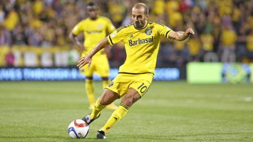 Federico Higuain Player Profile 2020 Transfermarkt