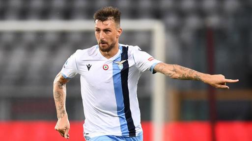 Francesco Acerbi - Profilo giocatore 20/21 | Transfermarkt