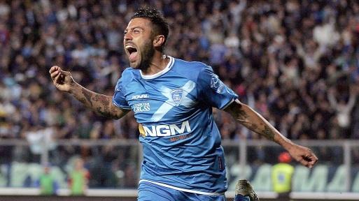 Francesco Tavano - Player profile 20/21 | Transfermarkt