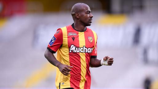 Gaël Kakuta - Player profile 20/21 | Transfermarkt