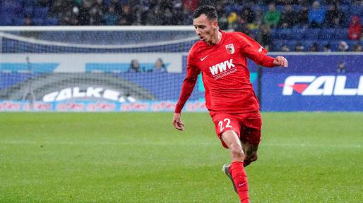 Iago - Player profile 19/20 | Transfermarkt