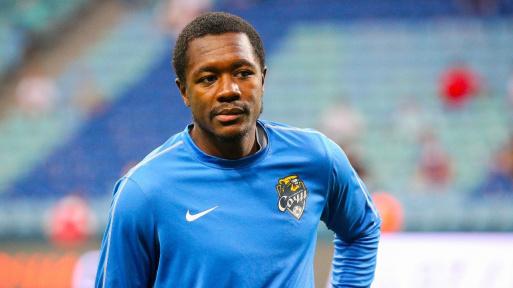 Giannelli Imbula - Player profile | Transfermarkt