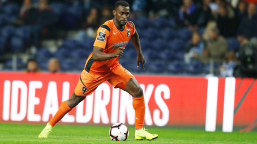 Jackson Martínez - Player profile | Transfermarkt