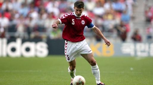 Jan Heintze - Player profile | Transfermarkt