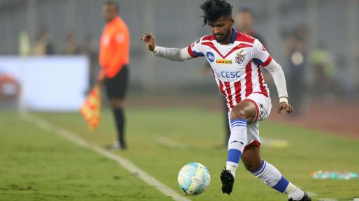 Jayesh Rane - Player profile 20/21   Transfermarkt